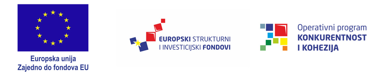 EU fondovi banner